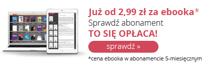 Sprawd? nowy abonament - to si? op?aca!