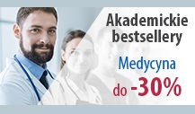 Medycyna PZWL -30%
