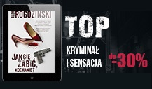 TOP 30 krymina?y do -30%