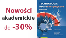 Nowo?ci akademickie do -30%