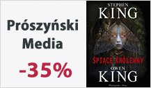 Pr�szy?ski Media -35%