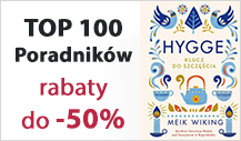 TOP 100 poradnik�w do -50%