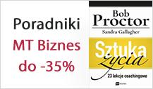 MT Biznes do -35%