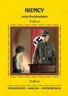 Niemcy Leona Kruczkowskiego. Streszczenie, analiza, interpretacja