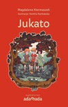Jukato