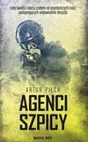 Agenci szpicy