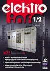 Elektro.Info 1-2/2015