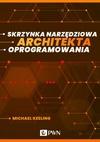 Skrzynka narzędziowa architekta oprogramowania (ebook)