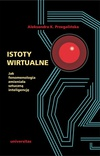 Istoty wirtualne
