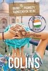 Biuro Podróży Samotnych Serc Kierunek: Indie