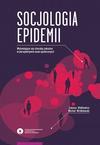Socjologia epidemii