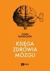 Księga zdrowia mózgu