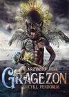 Gragezon. Cykl Pendorum część VIII