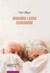 Zdrowie i seks seniorów