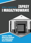 Zapasy i magazynowanie - Gospodarka zapasami