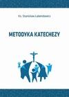 Metodyka katechezy