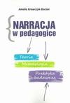 Narracja w pedagogice