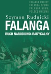 Falanga. Ruch Narodowo-Radykalny