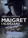 Maigret i kloszard