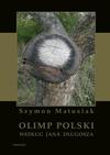Olimp polski według Jana Długosza