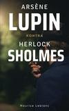 Arsene Lupin kontra Herlock Sholmes