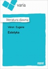 Estetyka