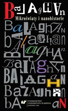 Balaghan