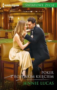 Poker z rosyjskim księciem