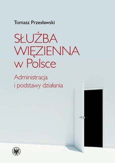 Służba Więzienna w Polsce
