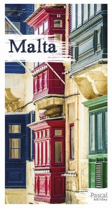 Malta Pascal Holiday