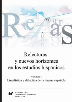 Relecturas y nuevos horizontes en los estudios hispánicos. Vol. 4: Lingüística y didáctica de la lengua espanola - 04 Meandros de gramática espanola: confluencias y diferencias entre oracióny sintagma verbal