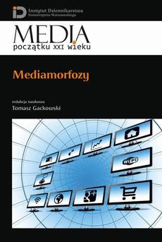 Mediamorfozy