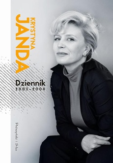 Dziennik 2003-2004