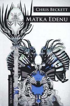 Matka Edenu