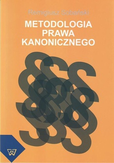 Metodologia prawa kanonicznego