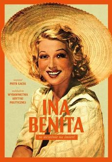 Ina Benita