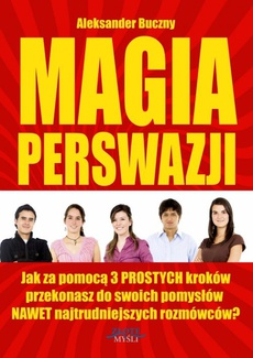 Magia perswazji