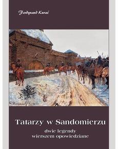 Tatarzy w Sandomierzu