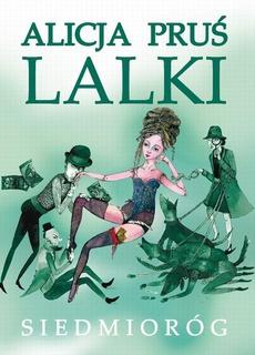 Lalki