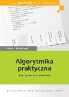 Algorytmika praktyczna