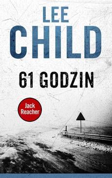 Jack Reacher. 61 godzin