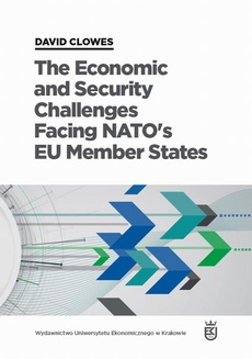 The Economic and Security Challenges Facing NATO's EU Member States