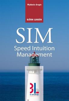 SIM-Speed Intuition Management