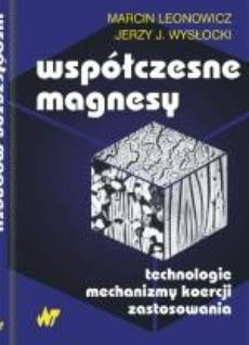 Współczesne magnesy