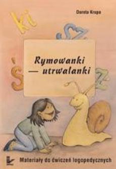 Rymowanki-utrwalanki