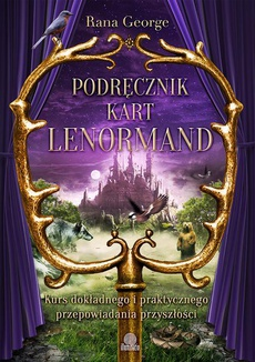 Podręcznik kart Lenormand