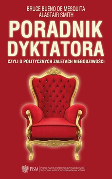 Poradnik dyktatora