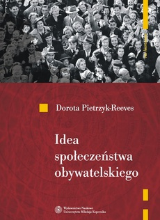 Idea społeczeństwa obywatelskiego