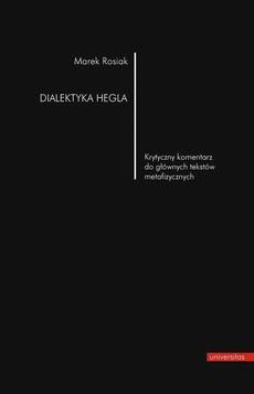 Dialektyka Hegla