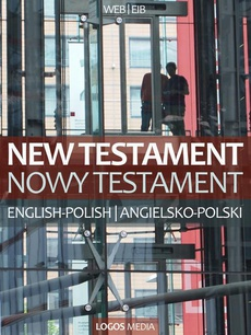 New Testament - Nowy Testament
